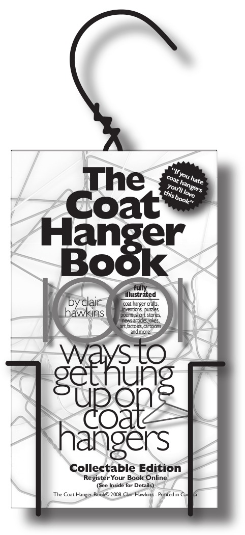 the-coat-hanger-book